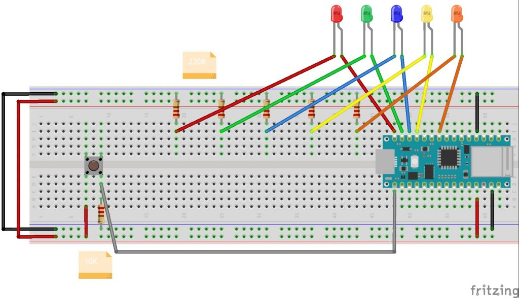 cu-tk - circuit