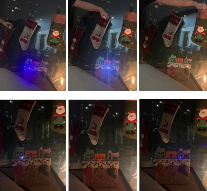 screen-shot-2020-12-06-at-12-17-12-pm