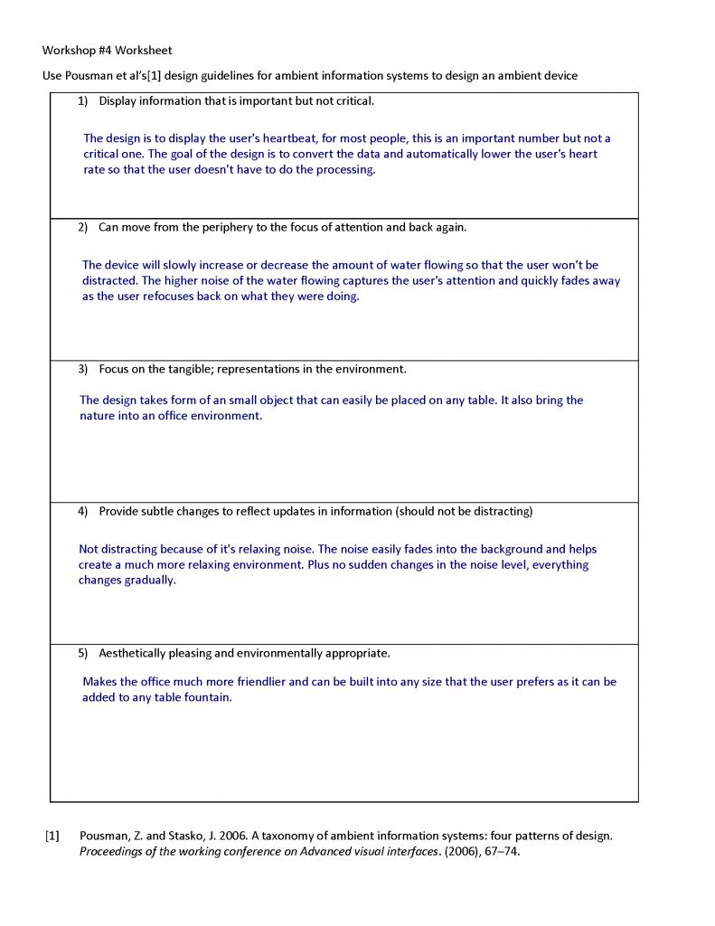 workshop-4-worksheet