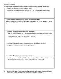 workshop-4-worksheet1
