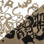 CarlaAccardi, Movenze Notturne, 1991