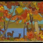 Thomson_AutumnLandscape1915-16