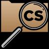 g_case-study_icon