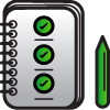 g_learning-outcome_icon