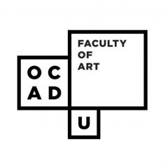 cropped-cropped-Faculty-of-Art-logo-1-1.jpg