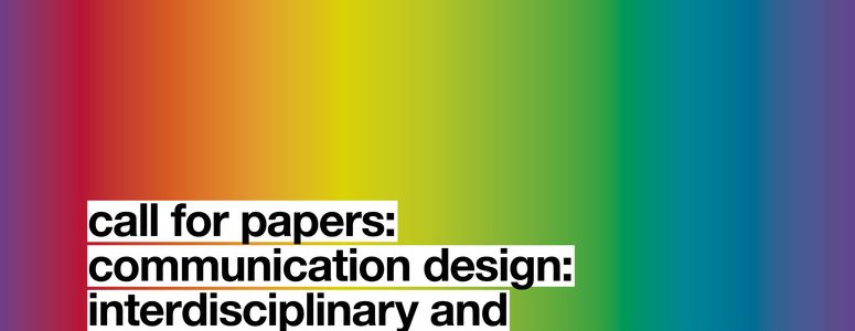 ico_d_news_comm_design_call_hp1_slideshow