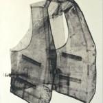 goodwin vest