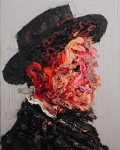 Portrait_of_Tom_Thomson-oil_and_acrylic_on_wood_panel-20x16_inches-2009