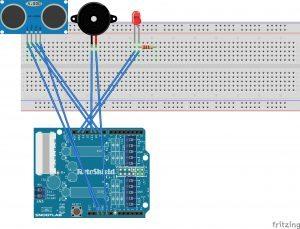 circuit-board-sketch-_bb