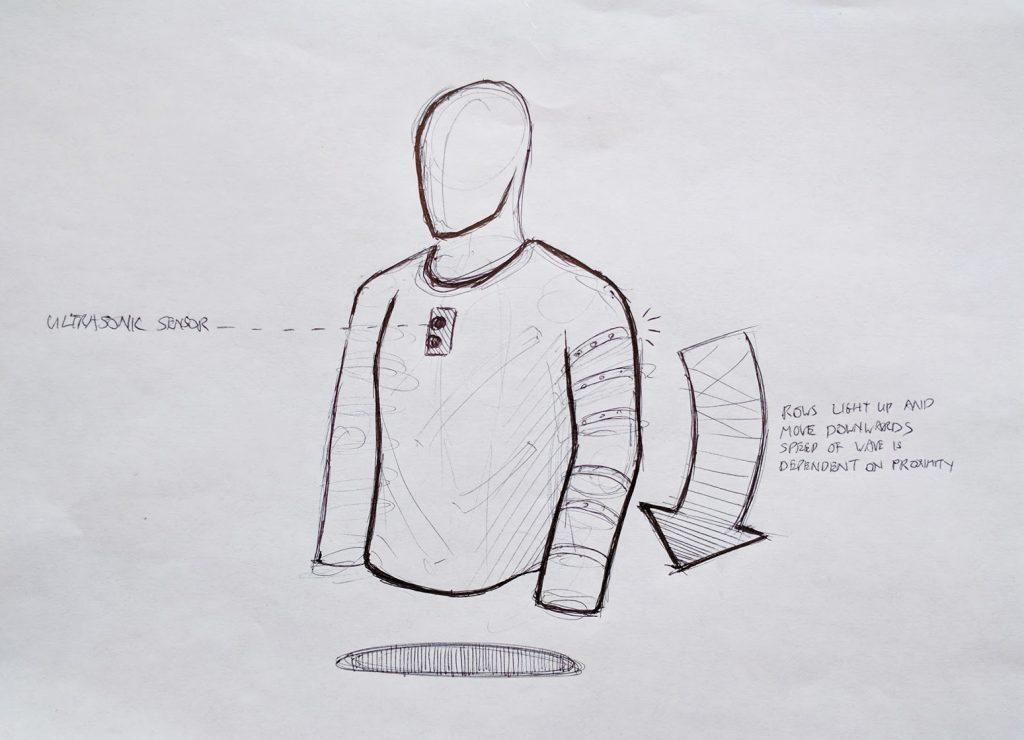 conceptsketch
