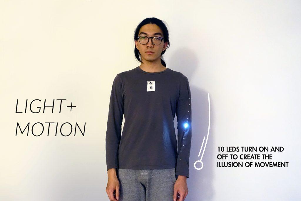 lightplusmotion