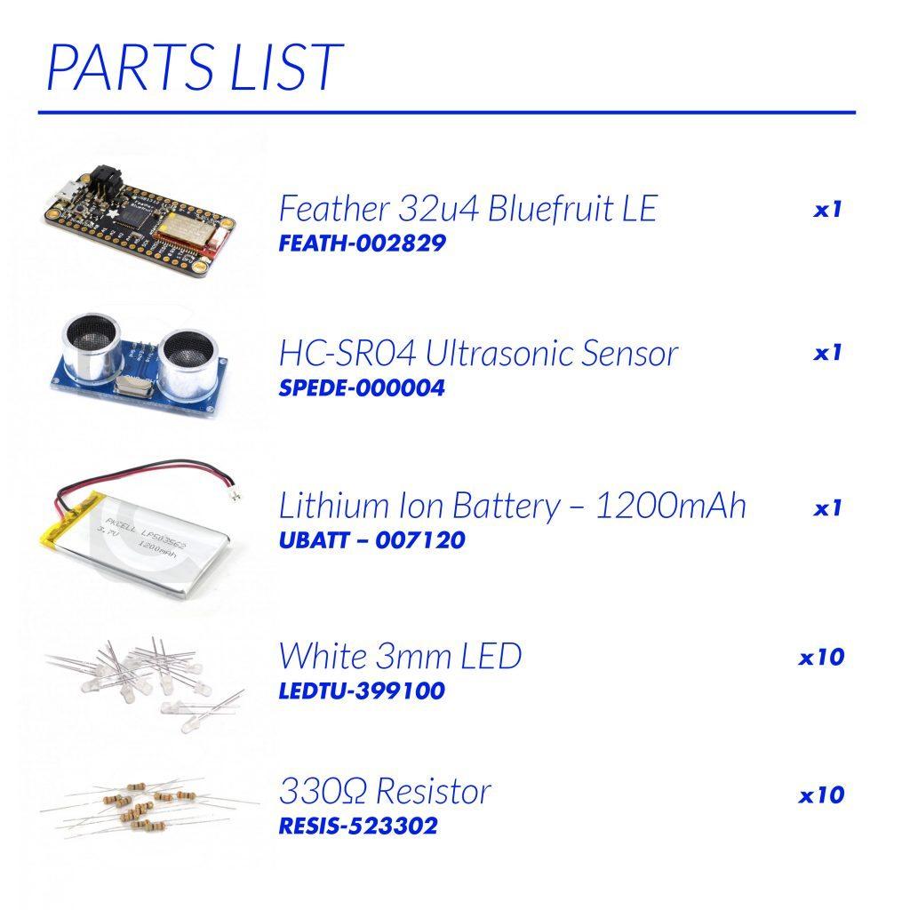 partslist2