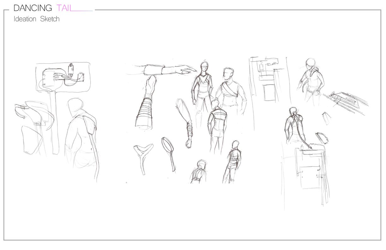 ideation_sketch