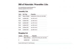 wearables_1-07