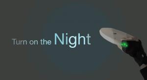 turn-on-the-night
