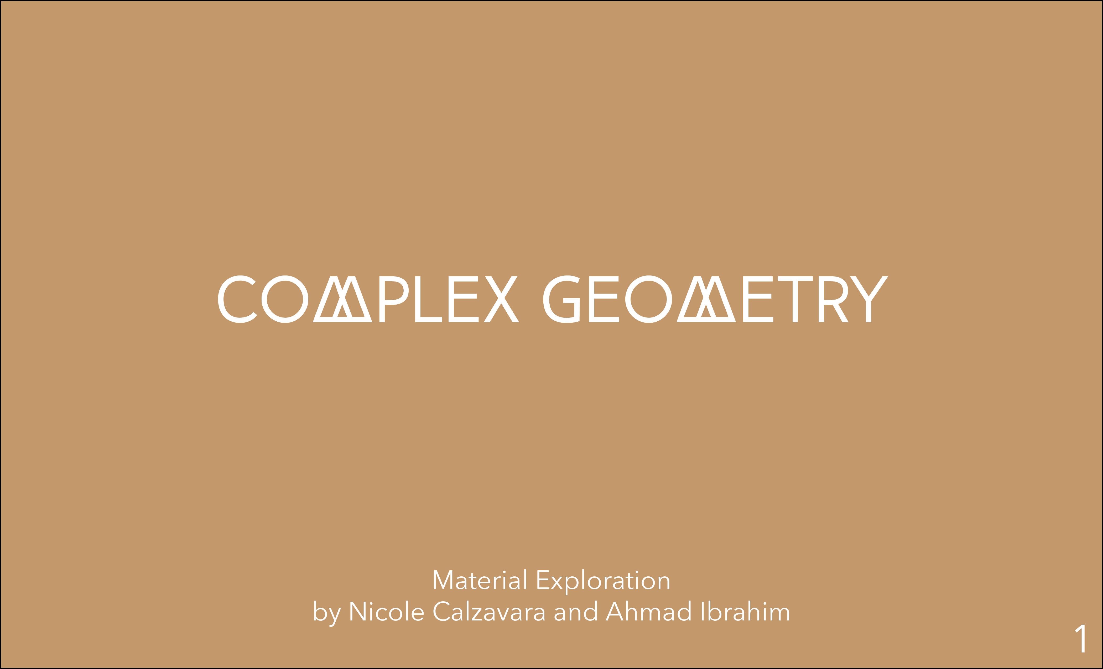 presentation-final-n-calzavara-a-ibrahim