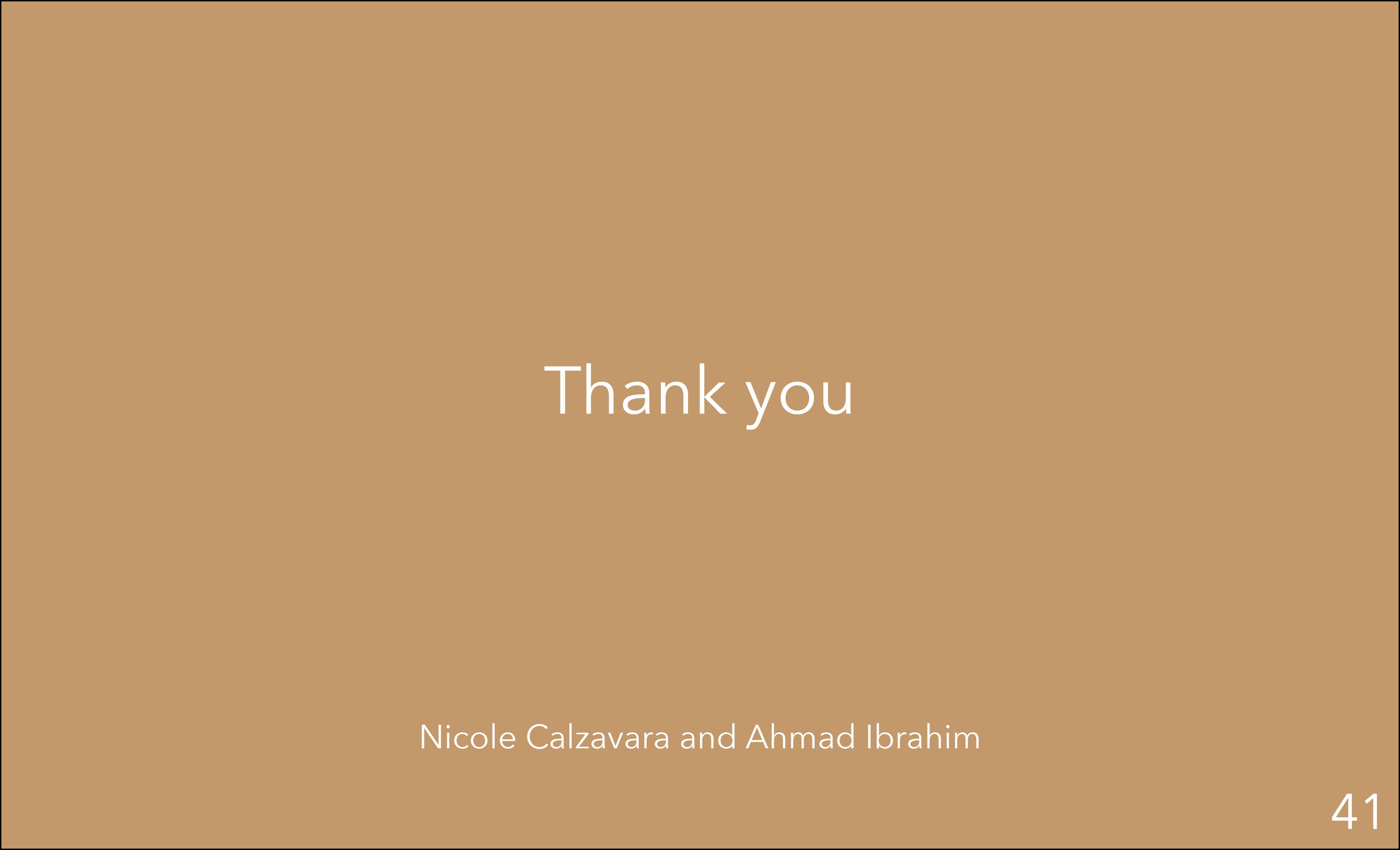 presentation-final-n-calzavara-a-ibrahim39