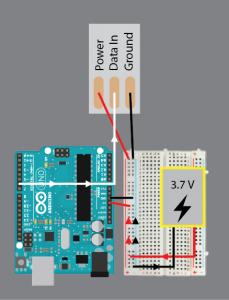 circuit-diagram3