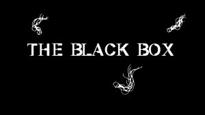 the-black-box-2