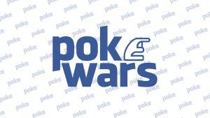 poke-wars-title