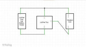 Transformer Wiring Diagram Battery Charger besides Transformer Wiring Diagram Battery Charger as well 5bmqg Jeep Grand Cherokee Remove Steering Horn Pad together with Insole Massager moreover 101004. on snap circuits
