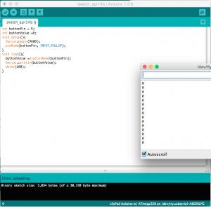code_message