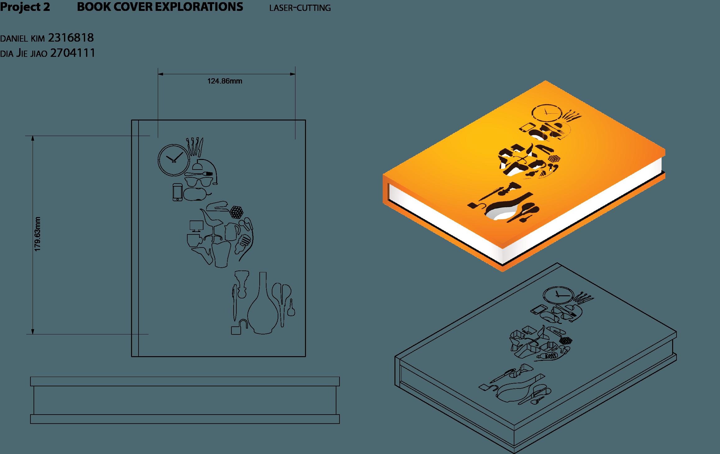 machine rendering book
