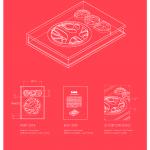 3D_printing_poster