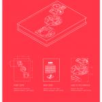 Laser_engraving_poster3