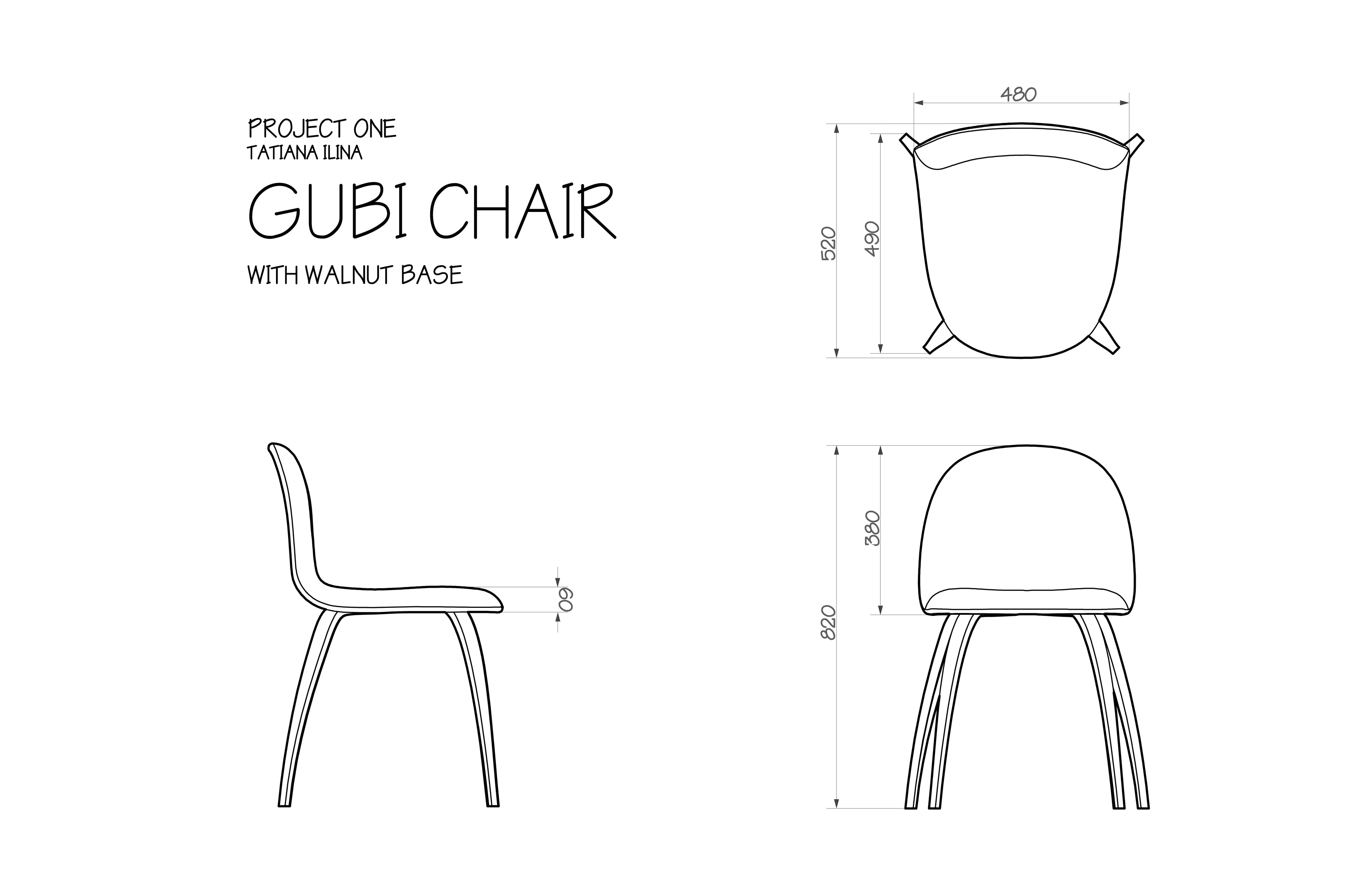 11jpg 34002200 chair design pinterest drawings drawing techniques and furniture plans