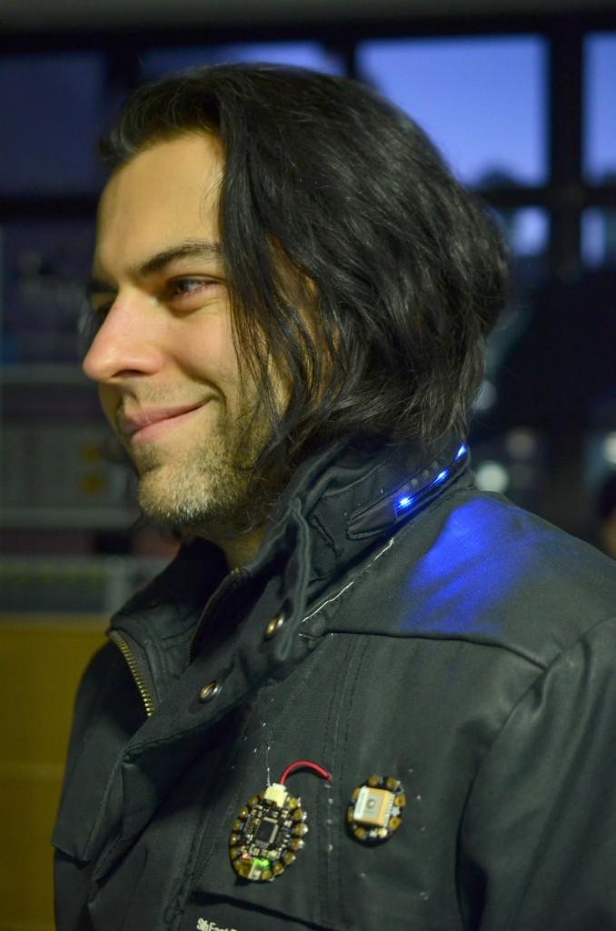 flora_gps-jacket