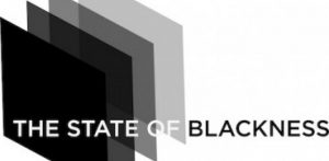 State of Blackness