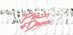 Phases of Dance