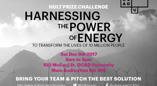 Hult Prize