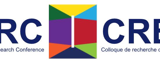 GRSC 2018 logo