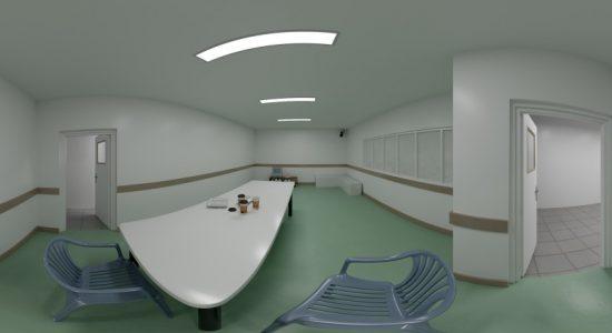911_room