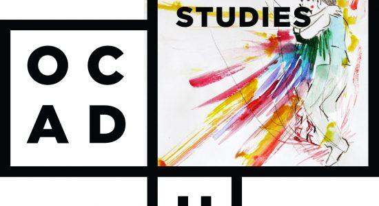 ocadu_graduatestudies_eveta
