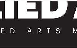 applied_arts