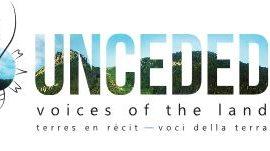 unceeded
