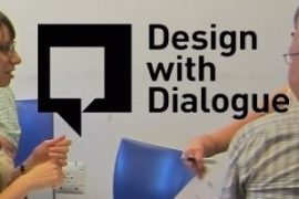 NEW Elective Course in Digital Futures Fall 2018: DIGF-5005 FemTech toolbox