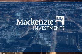 Mackenzie Investments promotional image