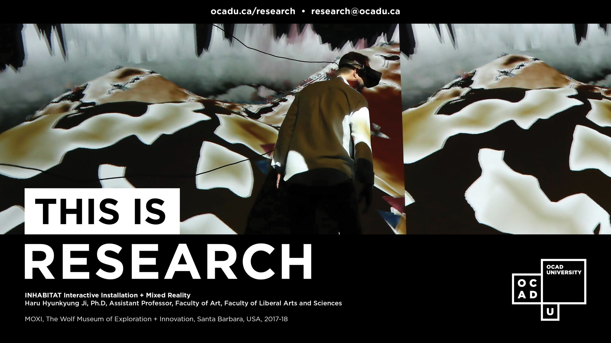 thisisresearchcampaign_screen_inhabitat