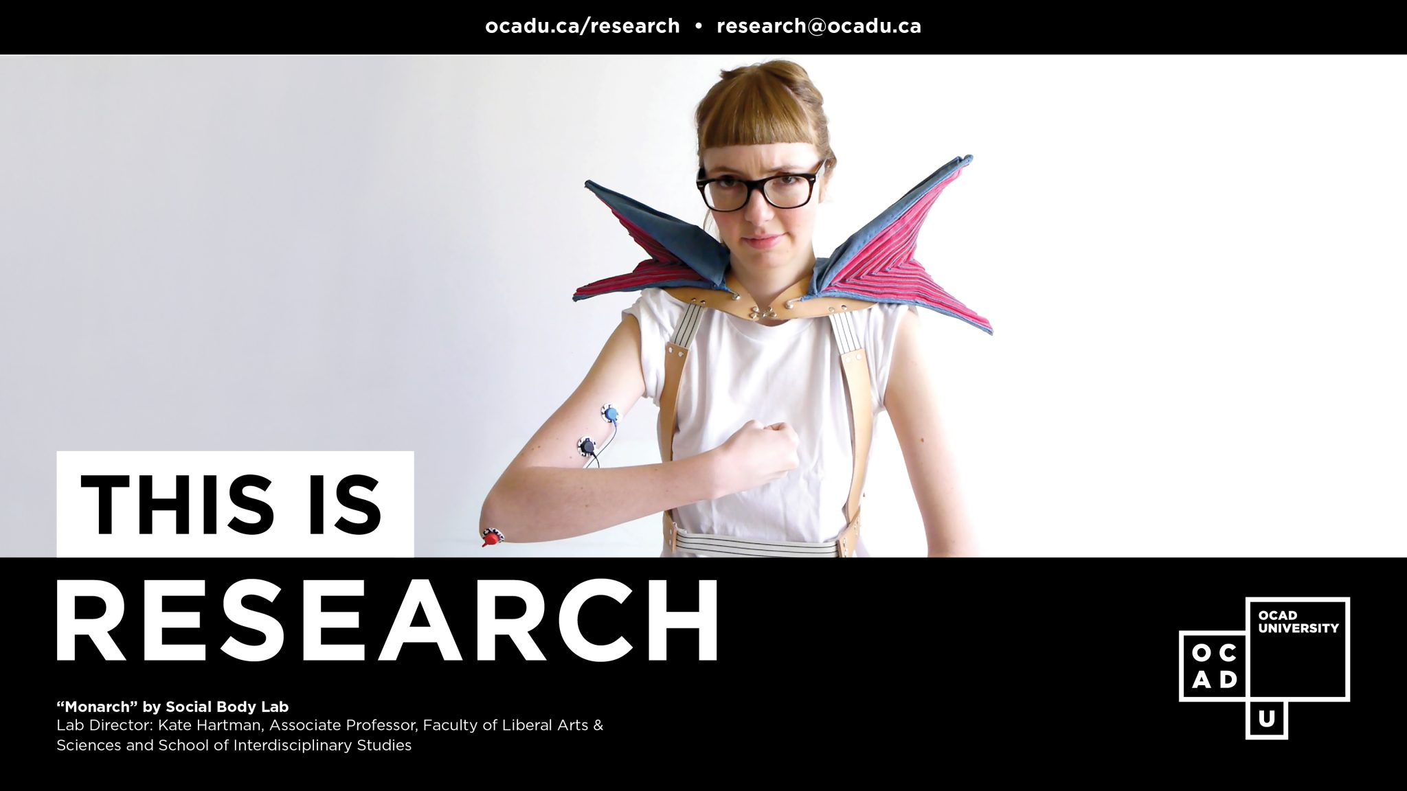 thisisresearchcampaign_screen_monarch