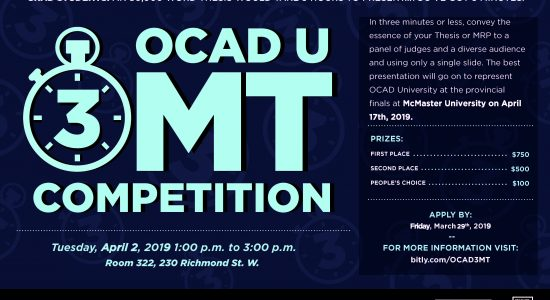 2018-3mt-competition-poster-print