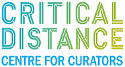 Crtitical Distance