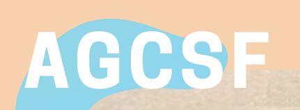 AGCSF