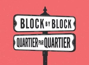 blockbyblockcolour1