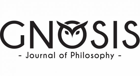 [Le français suit] Call for Papers: Gnosis: Graduate Journal of Philosophy Deadline: January 12th, 2020 Gnosis is published by graduate students in the Concordia University Department of Philosophy in Montréal. We are currently seeking submissions for our Spring 2020 issue. We encourage submissions in English and French from all areas of philosophy, as well as philosophically- minded papers written by graduate students in other disciplines. Authors can submit papers directly online using this Google form. You will be asked to provide a short abstract (150 to 400 words) along with your submitted paper. The word limit for submissions is 7000 words including endnotes and bibliography. We will also be accepting book reviews (2000 word maximum) for books that have been published within the last year. Submissions must be prepared for blind peer review: please remove your name and affiliation from all pages of the document. For more information about Gnosis and to view our archives, please visit our website. Please direct your questions and comments to: Gnosis - Graduate Journal of Philosophy journalgnosis@gmail.com Concordia University, Philosophy Department 1455 Boulevard de Maisonneuve Ouest H3G 1M8 Montréal, Québec, Canada - Revue de philosophie - Appel de texte: Gnosis: Revue d'études supérieures de philosophie Date limite: 12 janvier 2020 Gnosis est une publication de philosophie éditée à Montréal par des étudiant.es de deuxième cycle du département de philosophie de l'Université Concordia. Nous vous invitons à soumettre vos propositions d'articles pour le numéro de Gnosis du printemps 2020. Nous encourageons les soumissions en français ou bien en anglais de tous les domaines en philosophie, ainsi que les soumissions à caractère philosophique rédigées par des étudiant.es de deuxième cycle d'autres disciplines. Les auteur.es peuvent soumettre leur travail via ce formulaire Google. On vous demandera de fournir un court résumé de 150 à 400 mots (abstract) avec votre texte. La limite de mot des soumissions est de 7000, y compris les notes et la bibliographie. Nous acceptons aussi les critiques de livres publiés au cours de la dernière année (maximum de 2000 mots). Les soumissions seront évaluées par les paires; veuillez donc retirer votre nom et votre affiliation des pages du document que vous soumettrez. Pour plus d'informations sur Gnosis et pour avoir accès à nos archives, nous vous invitons à visiter notre site web. Veuillez adresser vos questions et commentaires à: Gnosis - Graduate Journal of Philosophy journalgnosis@gmail.com Université Concordia, Département de philosophie 1455 boulevard de Maisonneuve Ouest H3G 1M8 Montréal, Québec, Canada