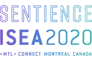 """*** NEWS - Deadline for Submissions Extended to December 16, 2019 *** Dear member of the ISEA community, We are immensely excited that next year's edition will be taking place in Montreal, May 19-24, 2020. ISEA2020 will be hosted in top-notch facilities located in downtown Montreal, with easy access to public transport, wheelchair accessible, fully equipped with computers, light control, and extra rooms for workshops, panels, and paper presentations. Due to the numerous requests to extend the deadline of November 25 for submissions, especially for long and short papers, we are extending the final deadline for all submissions to December 16, 2019. Thank you to all of you who have already submitted proposals to date. Can't wait to see you in Montreal! ISEA2020 CALL FOR PARTICIPATION ISEA2020: WHY SENTIENCE? Montreal, Canada, May 19-24, 2020 DEADLINE EXTENDED TO DECEMBER 16, 2019 The 26th International Symposium on Electronic Art turns towards the theme of """"Why Sentience?"""" We invite submissions in the following categories: 1. Full papers 2. Short papers 3. Panel and roundtable discussions 4. Posters / Demos 5. Institutional Presentations 6. Workshops / Tutorials 7. Artist talks / Work-In-Progress presentations 8. Artistic works (including interactive works, concerts, performances, screenings, installations, site-specific works, etc.) WHY SENTIENCE? Sentience describes the ability to feel or perceive. To be sentient is thus to be """"capable of feeling,"""" from the Latin sentientem (nominative sentiens) while """"feeling,"""" the present participle of sentire """"to feel,"""" refers to """"being conscious"""" of something. To feel or perceive something at first seems to suggest that sentience is a uniquely human trait. Yet, sentience implies sensing the world and acting on it across all entities—animal, plant, mineral, environment or machine—rather than cutting things into binaries: human/non-human, animate/inanimate, alive/dead, human/machine, nature/technology. ISEA2020 will be fully dedica"""