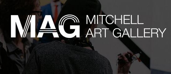 Maggie Mitchell Art Gallery Summer Residency Opportunity